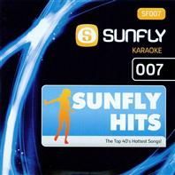 Sunfly Hits 7 (CD+G)